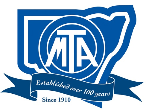 Motor Traders' Association NSW